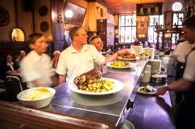 deutsche küche köln bürgerliche küche in köln