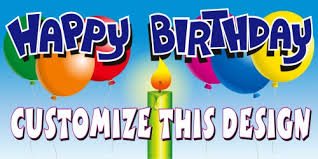 birthday and party designs makesigns com