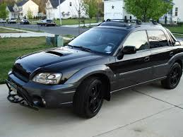 lowered subaru baja subaru svx custom wallpaper 1024x768 24014