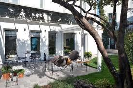 chambre d hotes milan les 10 meilleures maisons d hôtes à milan italie booking com