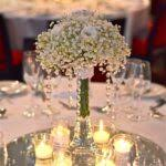 wedding reception table centerpieces wedding reception table decorations new in contemporary