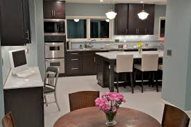 lowes kitchen ideas superb lowes mirrors decorating ideas gallery in kitchen