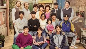 film korea rating terbaik drama korea terbaik 2016 dengan rating tertinggi di tvn cilipop com