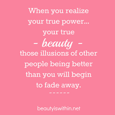 quotes about beauty coming from within 100 quotes about beauty from within gwyneth paltrow quote