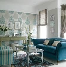 barock wohnzimmer barock tapete stil aus alten zeiten in zeitgenössischer form