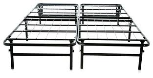 Height Of Bed Frame Fold Up Bed Frame Folding Bed Frames Fold Up Bed Frame For Air