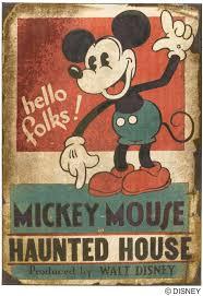 Cars Area Rug Disney Cars Area Rug Rug Series Mickey Haunted House Rugs Carpet