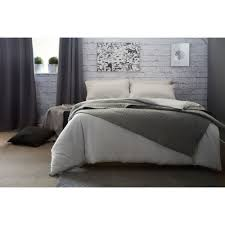 Jersey Cotton Duvet Set 100 Cotton Jersey Bed Linen