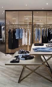 Boutique Concept Store 2757 Best Store U0026 Vm Design Images On Pinterest Retail Design