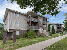 1 bedroom apartments in iowa city apartments for rent in iowa city ia zillow