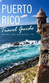 Show Map Of Puerto Rico by Best 25 Puerto Rico Map Ideas That You Will Like On Pinterest