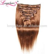 global hair extensions global hair extensions source quality global hair extensions from