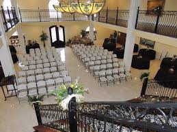wedding venues in springs tx the legacy an event center venue hughes springs tx weddingwire