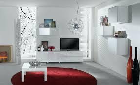 le bon coin meubles cuisine le bon coin meuble cuisine beau magasin ameublement magasin de
