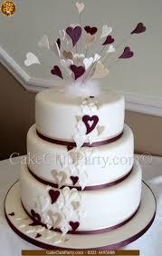 engagement cakes engagement cake ec 012