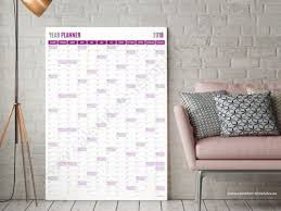 21 best yearly planners images on pinterest planners december