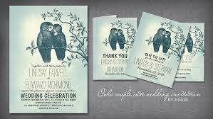 bird wedding invitations read more owl sweet wedding invitations wedding