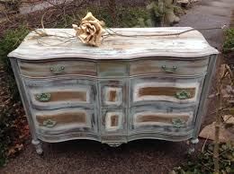 painted dresser french country dresser hand painted dresser