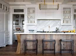 distressed white kitchen island distressed kitchen island best distressed grey kitchen cabinets