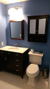 Bathroom Construction Steps A Specialty Construction Services U2013 Richard Currie