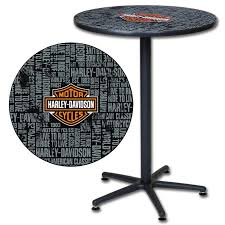 harley davidson pool table light harley cafe pub tables cooler and billiard ls