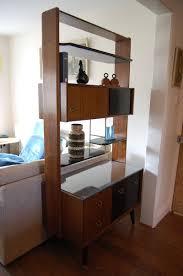 furniture home room divider bookcase 34 interior simple design
