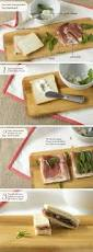 Kitchen Tea Food Ideas by Best 25 Tea Sandwiches Ideas Only On Pinterest High Tea
