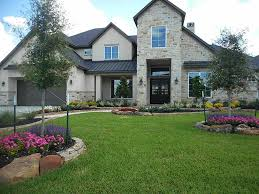 Section 8 Homes For Rent In Houston Tx 77095 Homes For Sale In Towne Lake Tx U2013 Realty Right