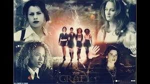 ost film magic hour mp3 the craft soundtrack youtube
