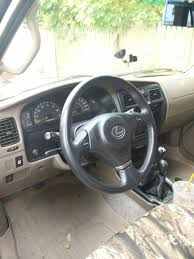 tacoma lexus engine swap steering wheel options toyota 4runner forum largest 4runner forum