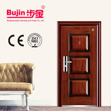 Exterior Pocket Door Exterior Pocket Doors Exterior Pocket Doors Suppliers And