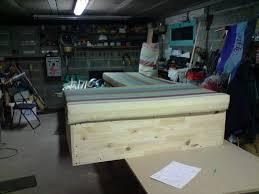 fabriquer canapé angle photos canape d angle fabriquer un canape
