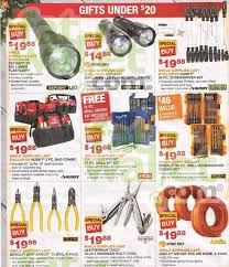 home depot black friday artifical trees black friday 2013 home depot ad scans and deals now live