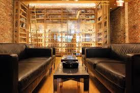 the ashton cigar bar presents cigar 101