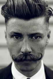 hairstyles for men in their 20s 1920 s hairstyles for men 1920s hair