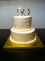 50th anniversary cake ideas best 25 50th anniversary cakes ideas only on 50th
