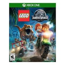 xbox one consoles video games target xbox one video games u0026 consoles electronics kohl u0027s