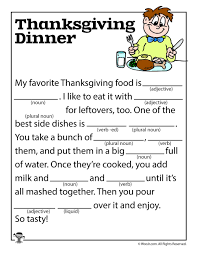 100 second grade thanksgiving worksheets mathematics maths