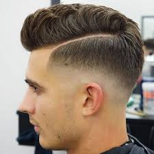 hi lohair cuts low fade vs high fade haircuts mid skin fade fade haircut and
