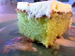 trisha yearwood recipes key lime cake best cake recipes