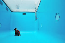 inside swimming pool file inside the swimming pool 21st century museum of contemporary
