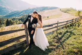 wedding flowers queanbeyan lilac vine florist wedding flowers queanbeyan easy weddings