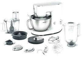 de cuisine moulinex darty cuisine robots de cuisine 200 robots de cuisine kitchen
