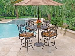 outdoor swivel bar stools counter height babytimeexpo furniture