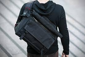 the 15 best laptop bags for men hiconsumption