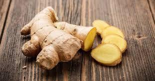 rimedi naturali per l acidit罌 di stomaco