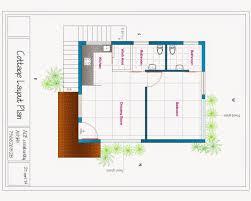 Design Your Own Floor Plan Online Design Your Own House Plan Draw Your Own House Plans Free Create