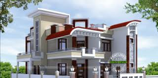 house duplex best indian duplex house floor plans and kerala house designs