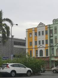 new condominium for sale 2017 bungalow u0026 properties shops for