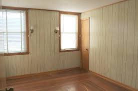 how to paint over wood paneling wood panels for painting painting over wood paneling before and